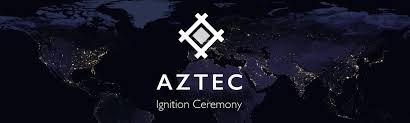 Image result for aztec protocol
