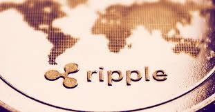 63% of the Ripple (XRP) community has gone for good - Decrypt