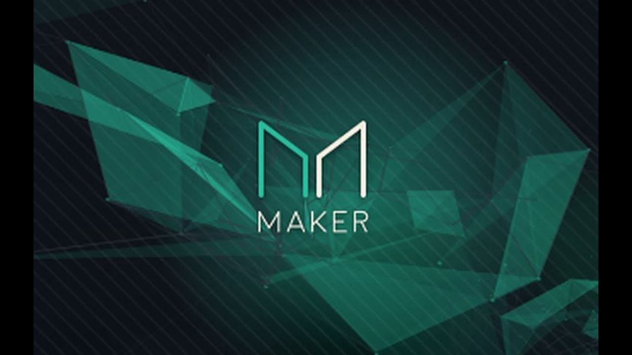 MakerDAO AMA with Wolf Crypto. We held an AMA with MakerDAO in our… | by  Wolf Crypto | Medium