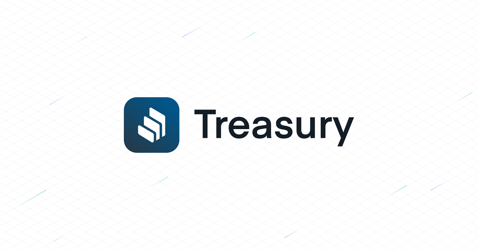 Announcing Compound Treasury, for Businesses & Institutions | by Calvin Liu  | Compound | Jun, 2021 | Medium