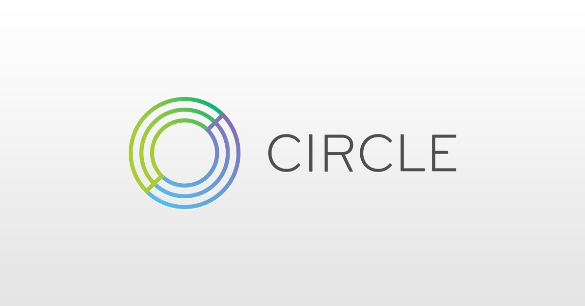 Circle Raises $110 Mln and Plans to Use Circle USD Coin (USDC) instead of  Tether (USDT) | by Marko Vidrih | Medium